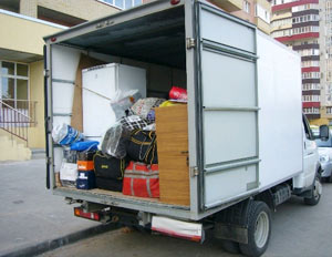 e8f574bc77 Man and van Moving to Albania removals boxes furniture delivery