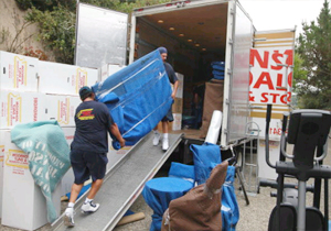 2ccab65f55 One way van hire to Denmark Cheap Last minute man and van removals