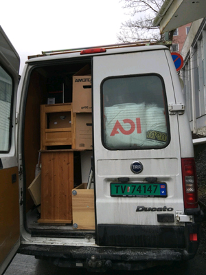 2e248fc1dd Next day delivery to Finland one way van hire London to Helsinki ...