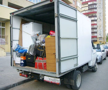 Removals to Greece from UK