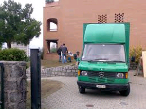 3023b39f08 Cheap Man and van Ireland removals one way express delivery