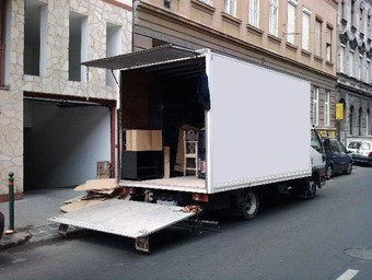 Delivery to Slovenia